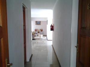Moshitametsi Guesthouse, Affittacamere  Kempton Park - big - 11