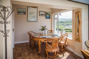 Ocean Villa Country Home, Bed and Breakfasts  Clifden - big - 48