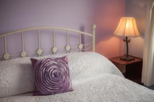 Ocean Villa Country Home, Bed and Breakfasts  Clifden - big - 3