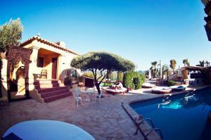 Ibiza Rocks House at Pikes (12 of 51)