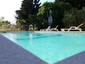 Apartments Simag, Ferienwohnungen  Banjole - big - 7