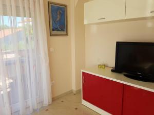 Apartments Simag, Apartments  Banjole - big - 8