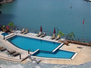 Langkawi Yacht Club Hotel