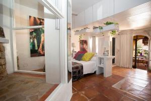 Ibiza Rocks House at Pikes (27 of 51)
