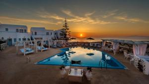 Hotel Dream Island (Fira)