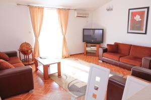 Apartments Bianca, Апартаменты  Херцег-Нови - big - 23