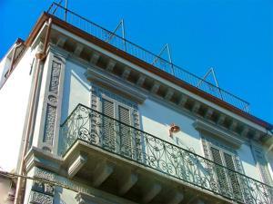 Affittacamere Al Vecchio Teatro - AbcAlberghi.com