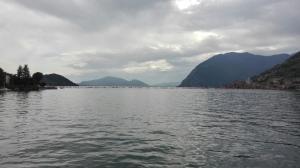 Casa Vacanze sul Lago - AbcAlberghi.com