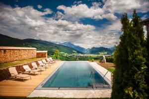 Hotel Winterbauer, Hotely  Flachau - big - 130