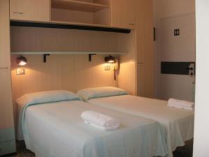 Hotel Rubino, Hotely  Lido di Jesolo - big - 7