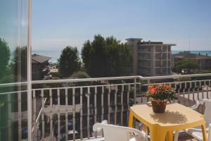 Acapulco Beach, Hotels  Lido di Jesolo - big - 35