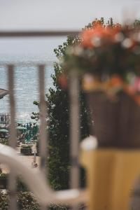 Acapulco Beach, Hotels  Lido di Jesolo - big - 46