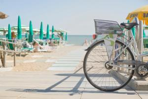 Acapulco Beach, Hotels  Lido di Jesolo - big - 23