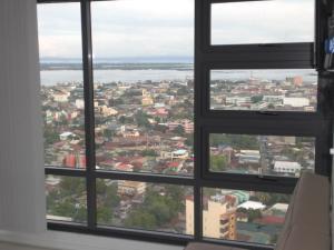Ramos High Rise Tower, Apartments  Cebu City - big - 42