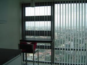 Ramos High Rise Tower, Apartments  Cebu City - big - 35