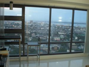 Ramos High Rise Tower, Apartments  Cebu City - big - 16