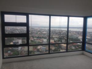 Ramos High Rise Tower, Apartments  Cebu City - big - 13
