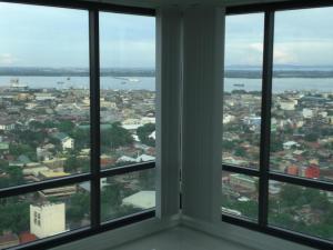 Ramos High Rise Tower, Apartments  Cebu City - big - 12