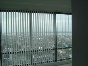 Ramos High Rise Tower, Apartments  Cebu City - big - 3