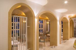 The Bliss Ubon, Hotel  Ubon Ratchathani - big - 30