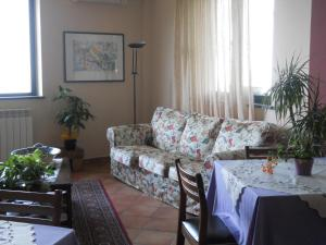 L'infinito Guest House, Guest houses  Sant'Alfio - big - 57