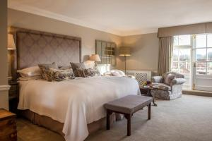 Chewton Glen Hotel (21 of 73)