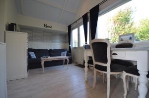 Beach Cottage Zandvoort(Zandvoort)