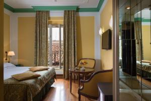 Hotel Orologio (20 of 74)