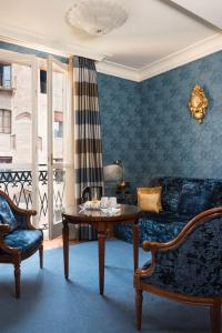Hotel Orologio (19 of 74)