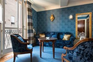 Hotel Orologio (40 of 74)