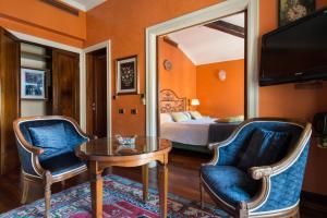 Hotel Orologio (38 of 74)