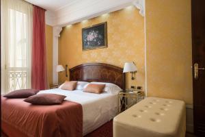 Hotel Orologio (16 of 74)