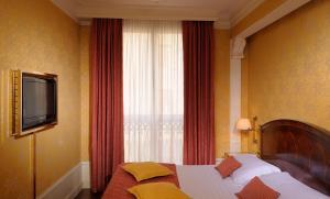 Hotel Orologio (36 of 74)
