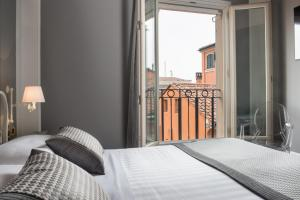 Hotel Orologio (13 of 74)