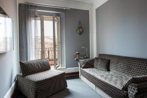 Hotel Orologio (33 of 74)