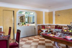 Hotel Orologio (11 of 74)