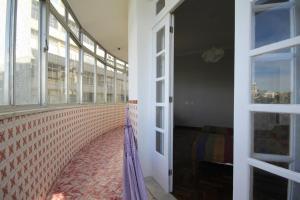 Candido 501, Ferienwohnungen  Rio de Janeiro - big - 29