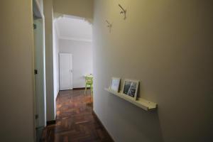 Candido 501, Ferienwohnungen  Rio de Janeiro - big - 8