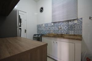 Candido 501, Ferienwohnungen  Rio de Janeiro - big - 4