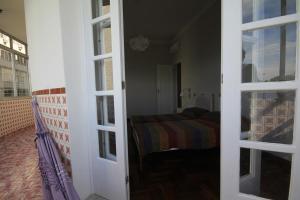 Candido 501, Ferienwohnungen  Rio de Janeiro - big - 33
