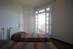 Candido 501, Ferienwohnungen  Rio de Janeiro - big - 18
