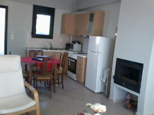 Housing Pefkos, Ferienwohnungen  Nea Fokea - big - 27