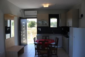 Housing Pefkos, Appartamenti  Nea Fokea - big - 49