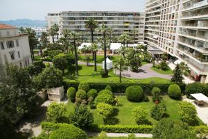 JW Marriott Cannes (23 of 62)