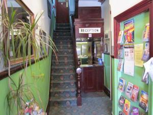 Trentham Guest House, Affittacamere  Blackpool - big - 31