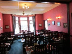 Trentham Guest House, Affittacamere  Blackpool - big - 34