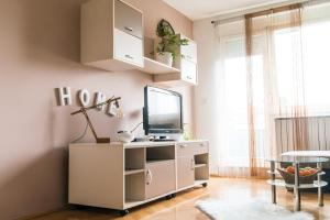 Apartment Anastazija, Apartments  Zagreb - big - 2
