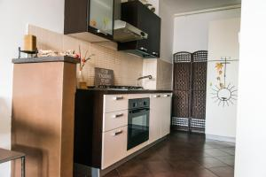 Apartment Anastazija, Apartments  Zagreb - big - 8