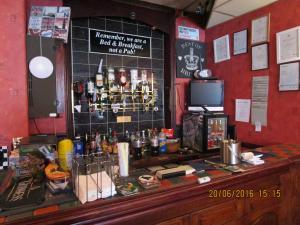 Trentham Guest House, Affittacamere  Blackpool - big - 38