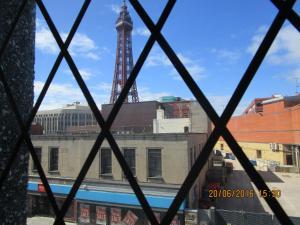 Trentham Guest House, Affittacamere  Blackpool - big - 37